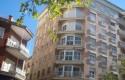 ep viviendas pisos inmueble mercado inmobiliario alquila vende vivienda