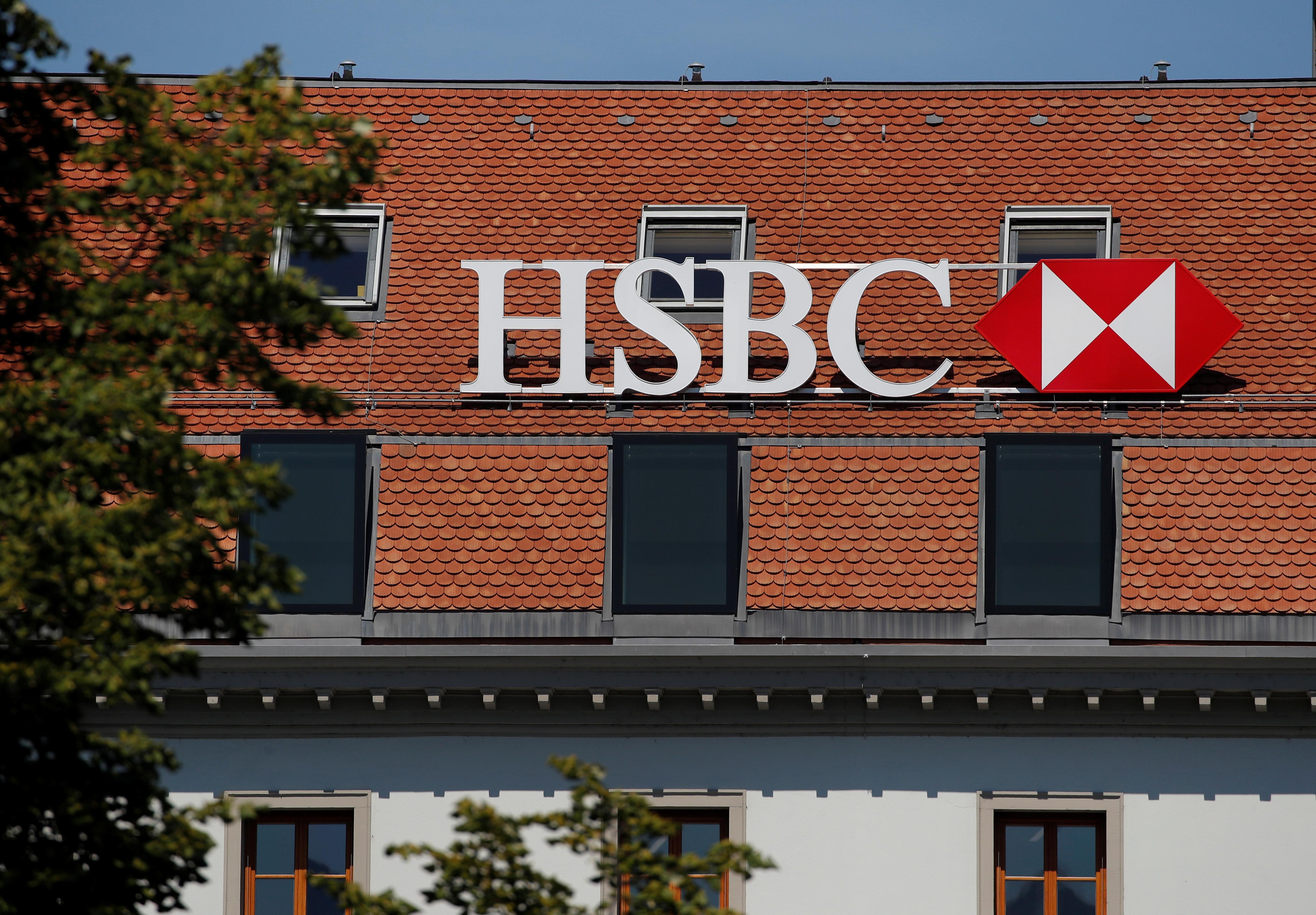 evasion-fiscale-hsbc-accepte-un-accord-a-294-4-millions-d-euros-en-belgique