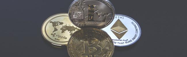 Criptomonedas: hachazo al bitcoin tras El Salvador, Solana, actualización de Cardano…