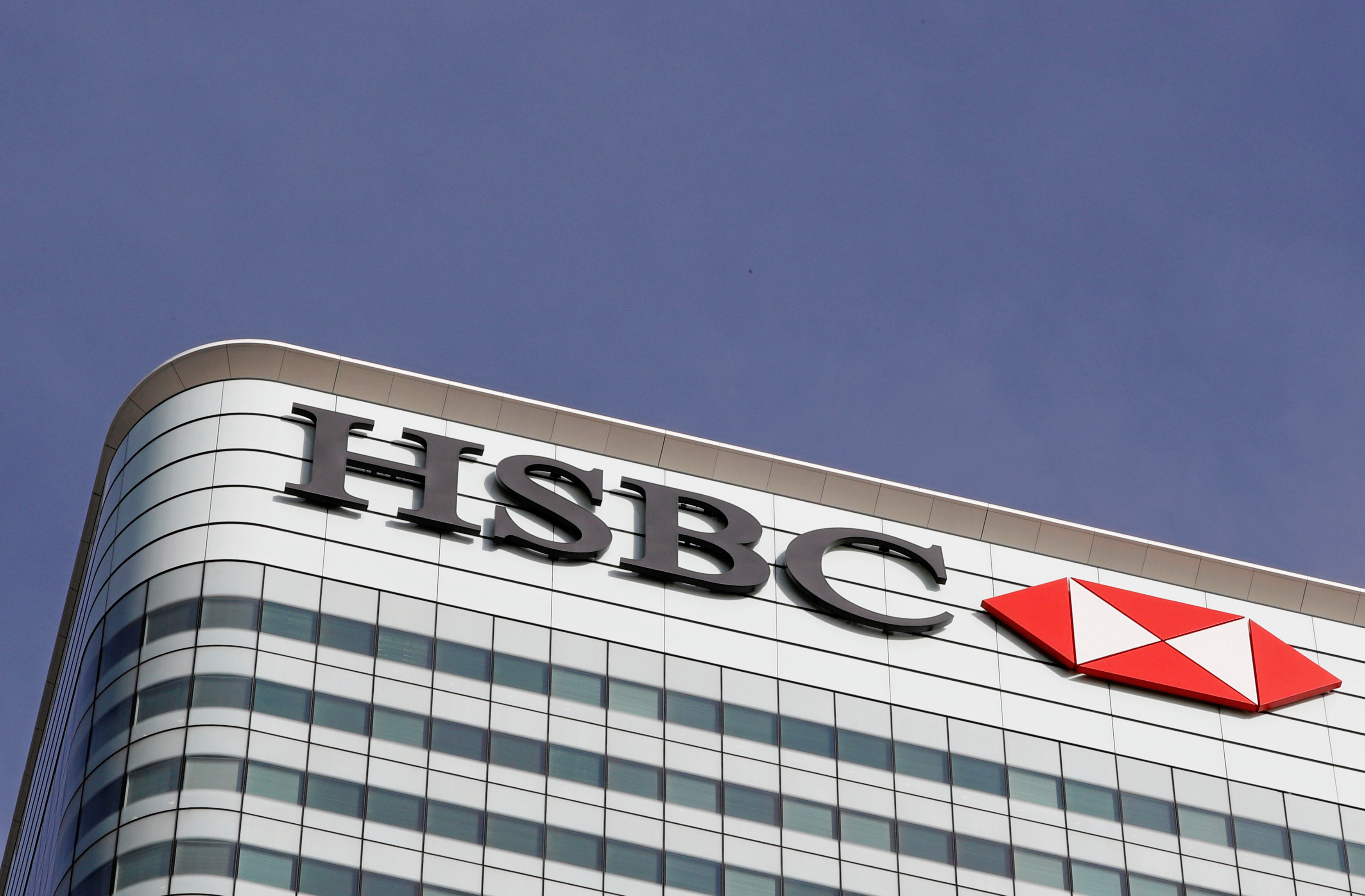 hsbc-remanie-la-direction-de-sa-banque-de-financement