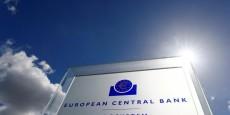 la-bce-s-inquiete-des-tensions-commerciales