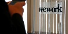 la-start-up-specialisee-dans-le-coworking-wework-porte-plainte-pour-usurpation-d-identite-de-la-part-de-urwork-son-rival-chinois