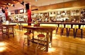 revolution bars drink alcohol