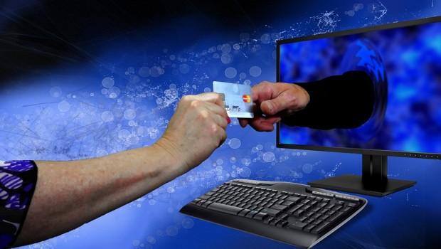 tarjetas-de-credito2
