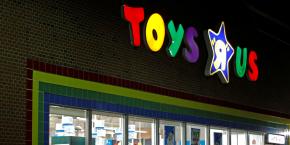 toys-r-us-faillite