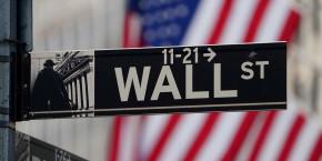 wall street termine en ordre disperse 20210512160352