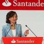 ana-botin-es-presidenta-banco-santander
