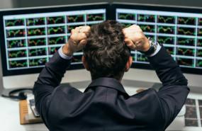 analista-mira-mercados-desesperado-posible-crisis