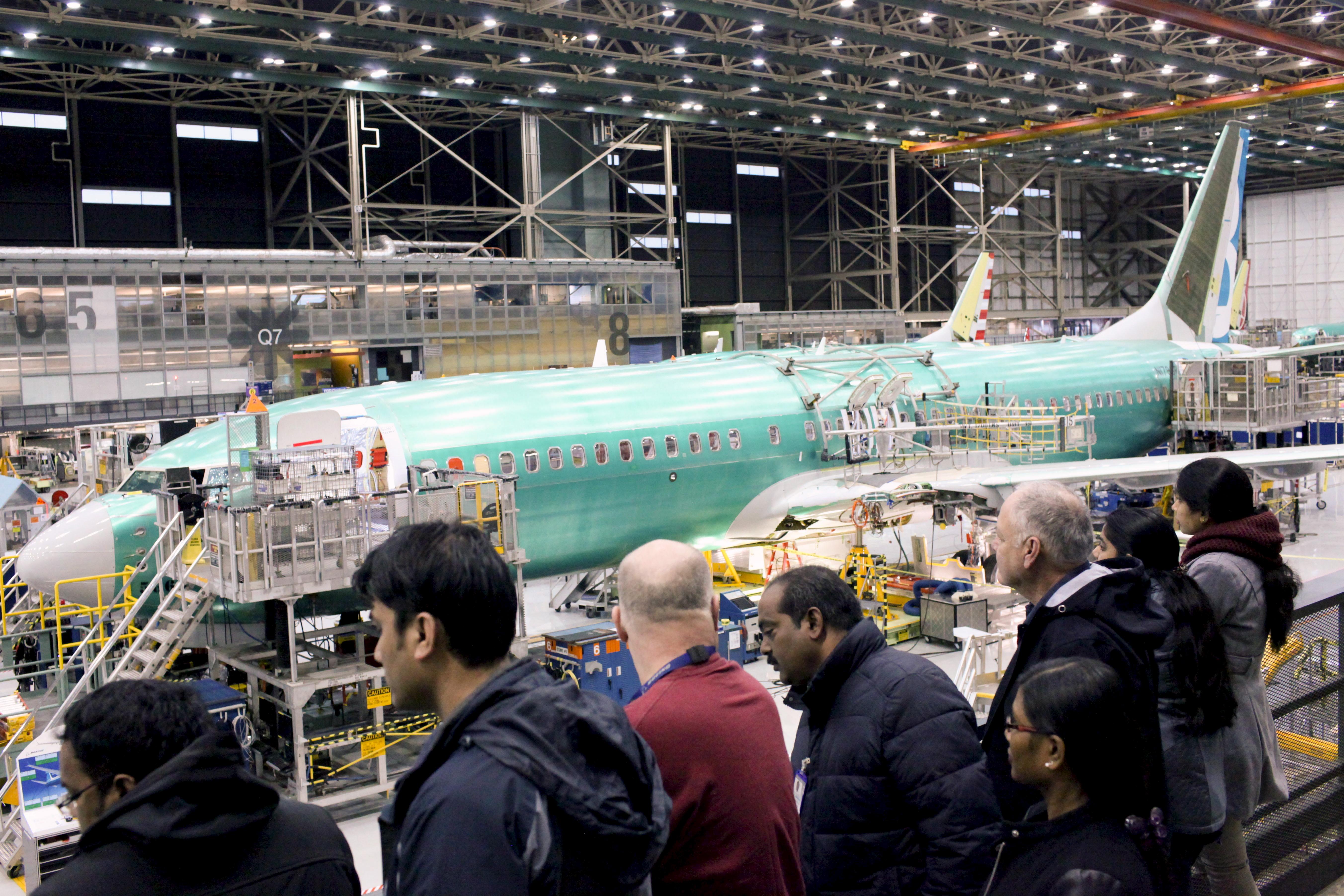 boeing-737-max-ligne-d-assemblage-usine-construction-aeronautique 20200129173216