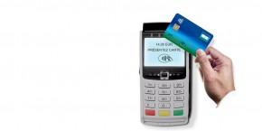 carte-bancaire-sans-contact