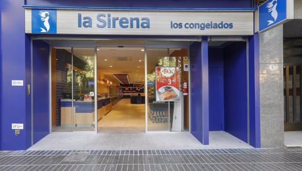 ep economia- la sirena premia a sus empleados con una prima de 200 euros en abril