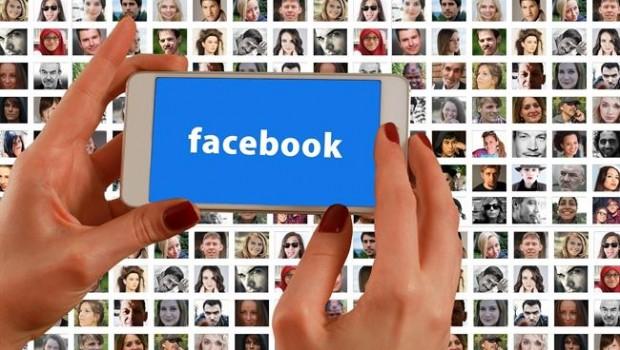 ep facebook 20180112095502