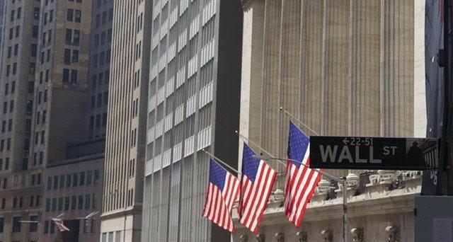 Wall Street cierra con una subida del 1%: la Fed ha pesado más que el desempleo