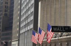 ep fachada de la bolsa de nueva york en wall street 20200319082102