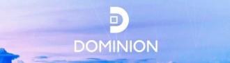 ep logotipodominion