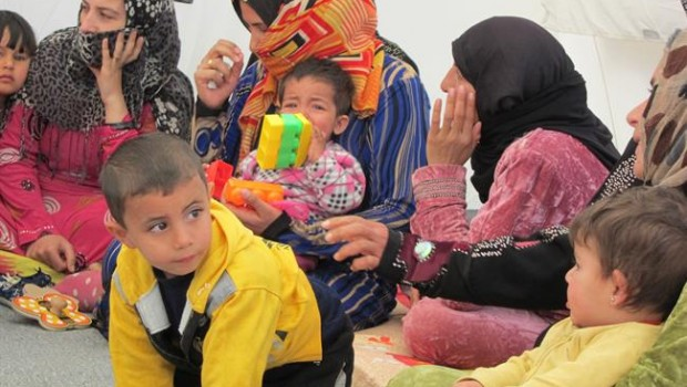ep nino sirio refugiadolibano