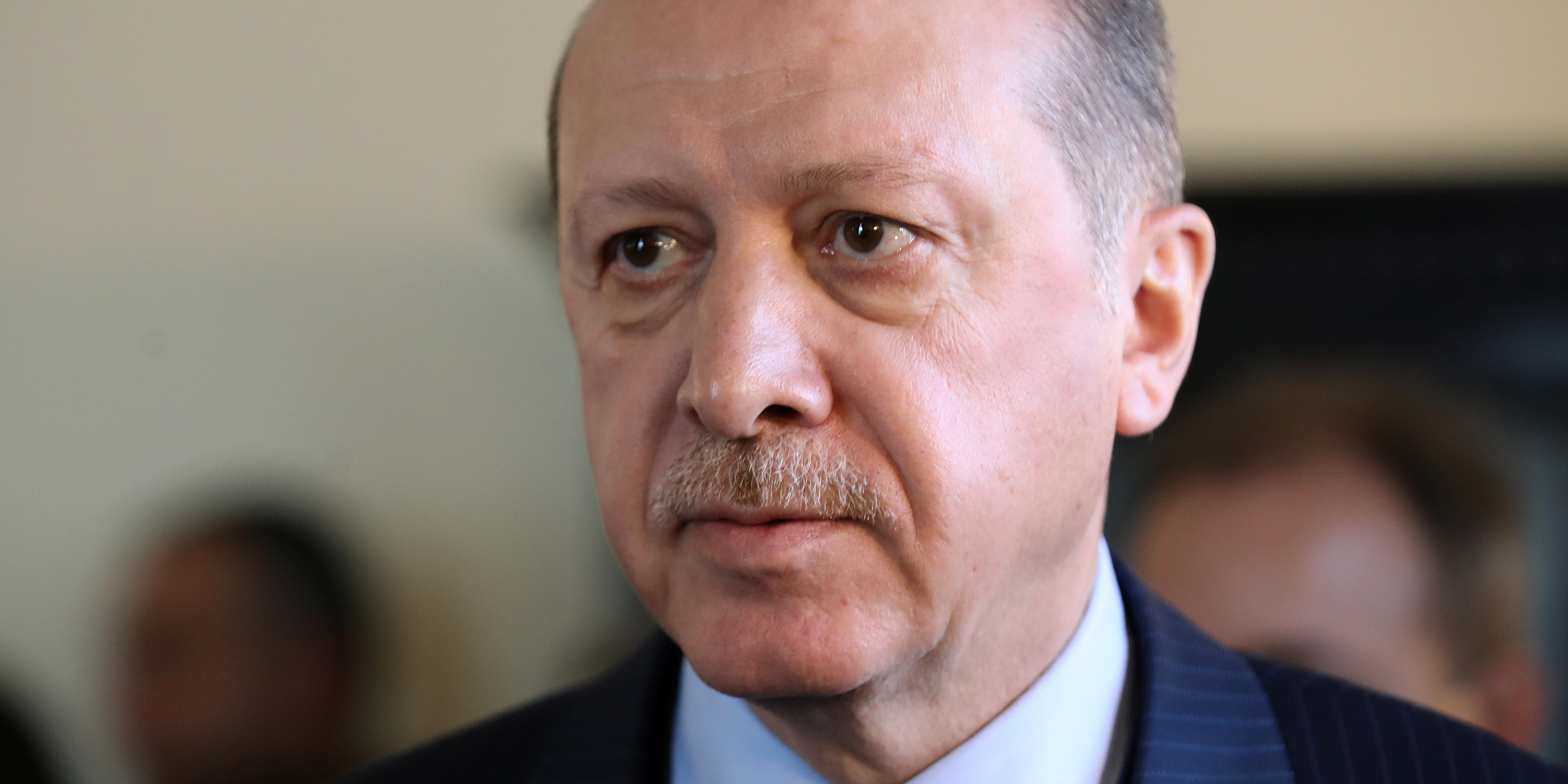 erdogan-et-poutine-serieusement-preoccupes-par-jerusalem