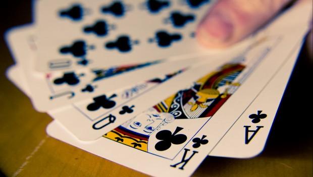 Gambling, gaming, bookmakers, betting