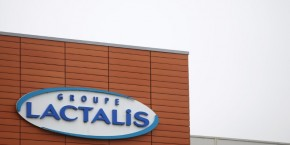 lactalis-publie-ses-comptes-financiers