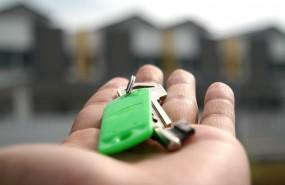 mayoria-sentencias-clausulas-suelo-fallaron-favor-hipotecados