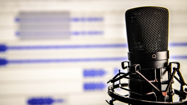 podcast-financiero-1024x680