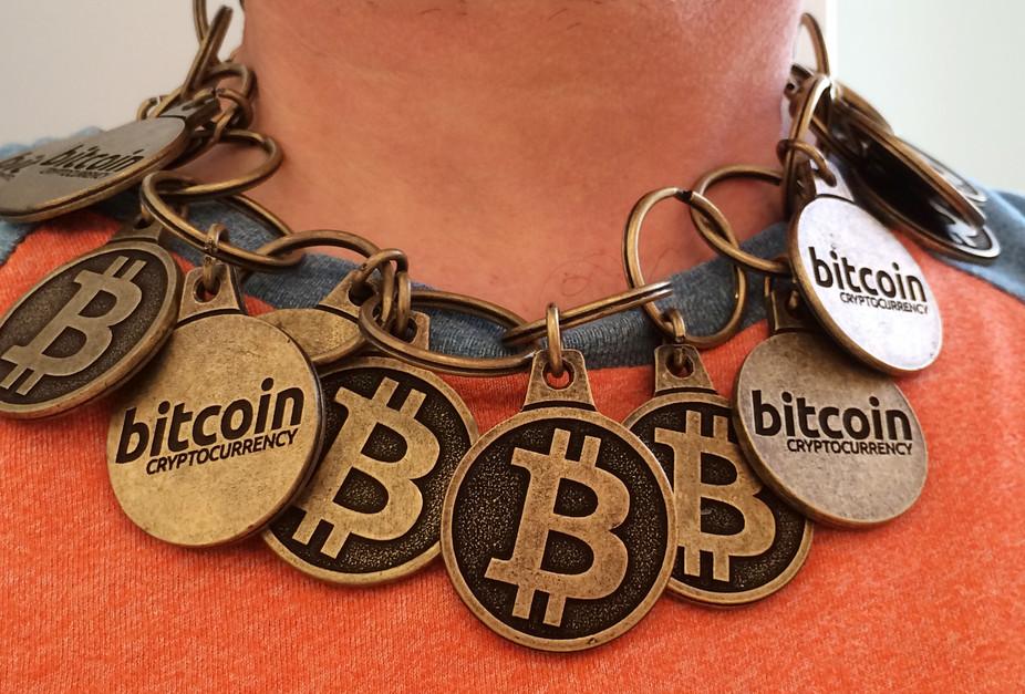 bitcoin 20171206121359