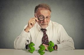 cinco formas de completar tu jubilacion