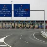 ep autopista eje aeropuerto ohl