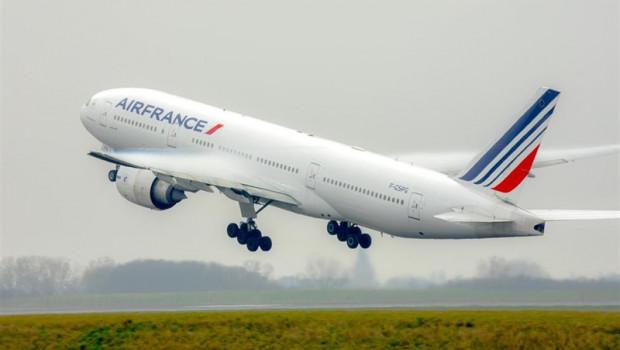 ep avionair france 20190731113904