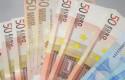 ep economiamacro- tesoro coloca 2921 millonesdeudaempiezacobrarlos titulos510 anos
