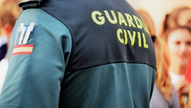 ep imagenarchivoun guardia civil
