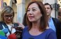 ep la presidentagovern francina armengol en declaracionesla prensa