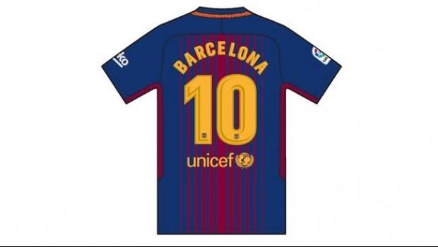 ep los jugadoresbara cambiarannombres por barcelona