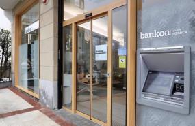 ep oficina de bankoa-grupo abanca en hernani