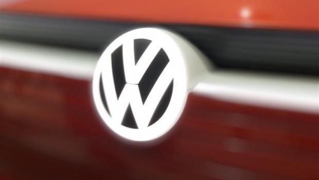 ep recurso volkswagen 20190902161110