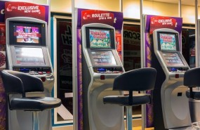 fixed odds betting terminals fobt