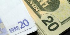 la-zone-euro-rattrape-les-etats-unis-croissance-mondiale-mieux-synchronisee-selon-l-ocde