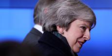 theresa-may-ue-brexit 20181212101814