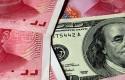 dolar yuan china eeuu