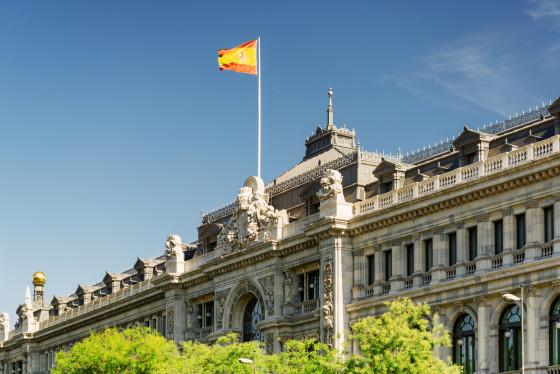 banco-espana-horizontal-560x374