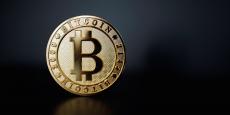 bitcoin 20170914151431