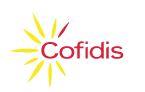 Préstamo Cofidis
