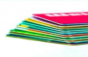 comisiones-de-tarjetas