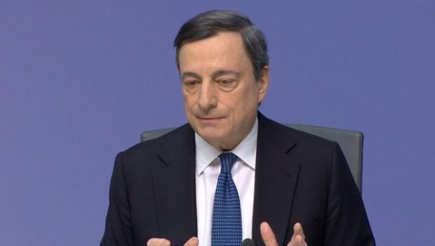 Draghi-2016