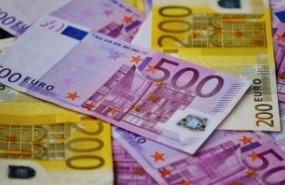 ep billetes500200 euros 620x350-350x198