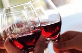 ep copasvino vino