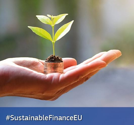 finance verte durable eu 20210423061030