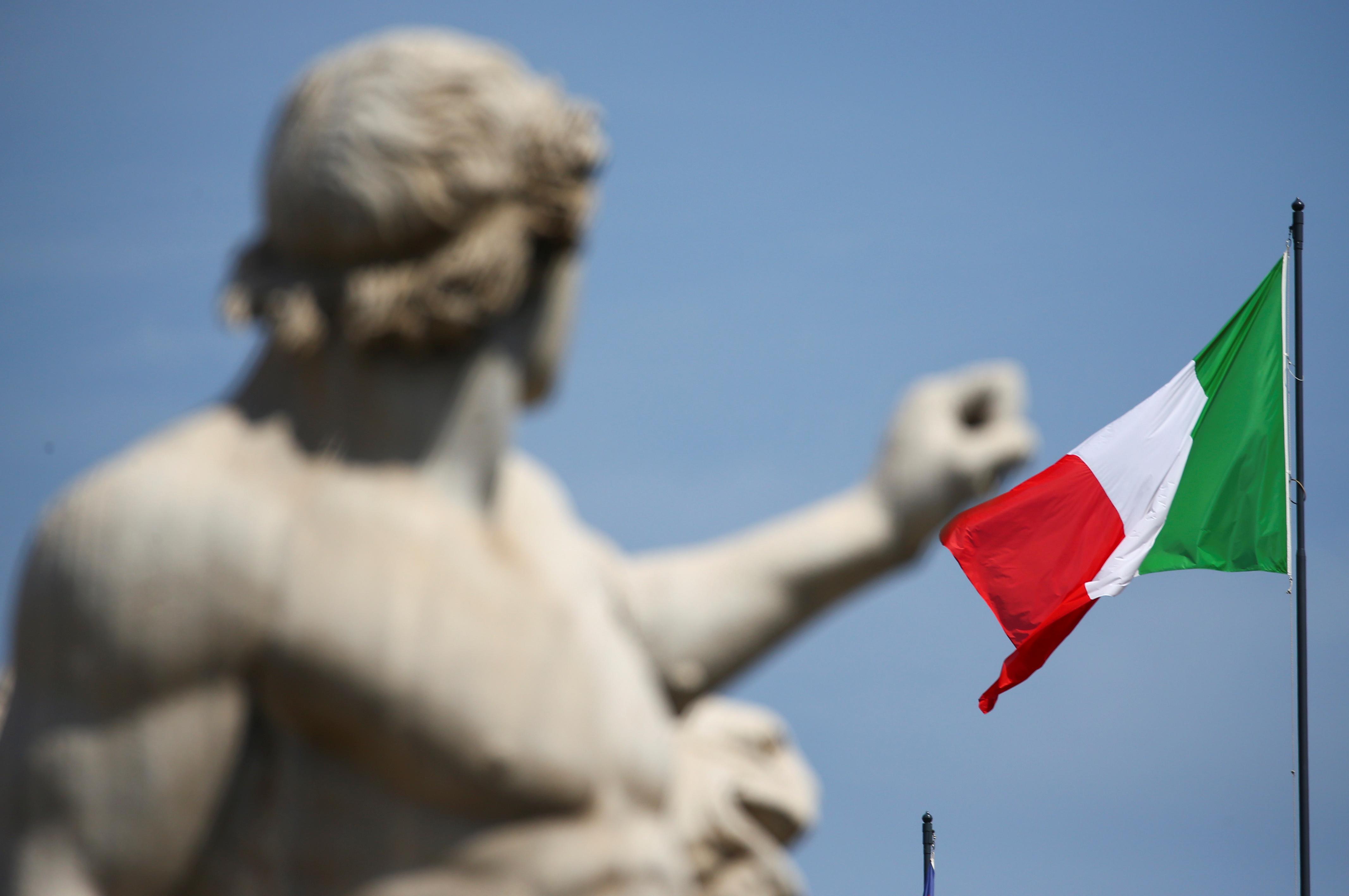 l-emprunt-italien-a-50-ans-a-seduit-les-investisseurs-allemands