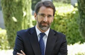 Juan Lasala, Red Eléctrica