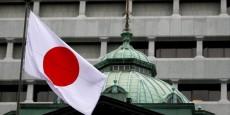 le-japon-va-adopter-de-nouvelles-sanctions-contre-la-coree-du-nord